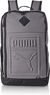 PUMA Unisex S Backpack