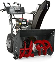 Best briggs and stratton 1150 snow series Reviews