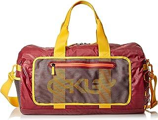 Oakley Mens Men's 90's Big Duffle Bag
