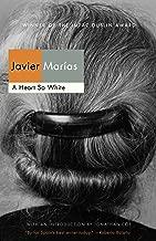 Best javier marias trilogy Reviews