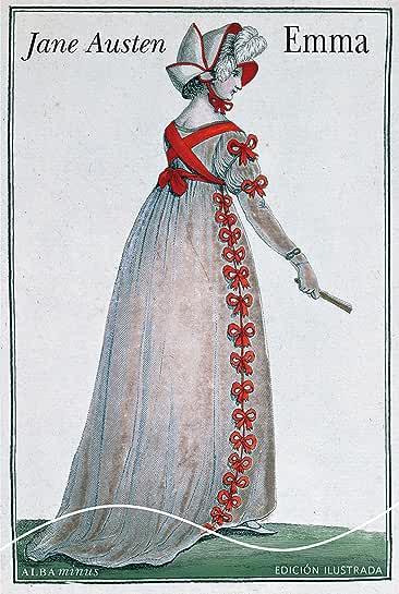 Amazon.es: Jane Austen: Libros