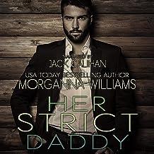 Her Strict Daddy