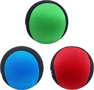 Best red ball green ball swim game Reviews