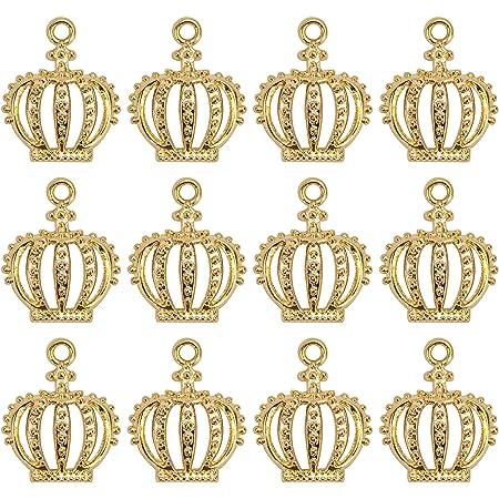 13mmx37mm Antique Silver toneAntique Bronze Heart Infinity Connector Pendant CharmFinding,Bracelet Charm,Necklace Pendant,DIY Accessory