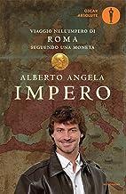 Permalink to Impero. Viaggio nell'Impero di Roma seguendo una moneta PDF