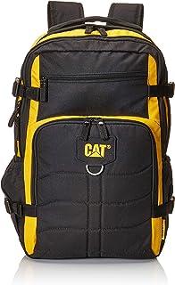 Caterpillar Millennial Classic Patrick Summit Laptop Backpack