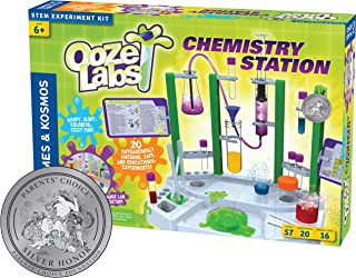 Best edu science magic potions kit Reviews