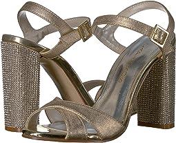 2b3145c58f Women's Caparros Shoes | 6PM.com