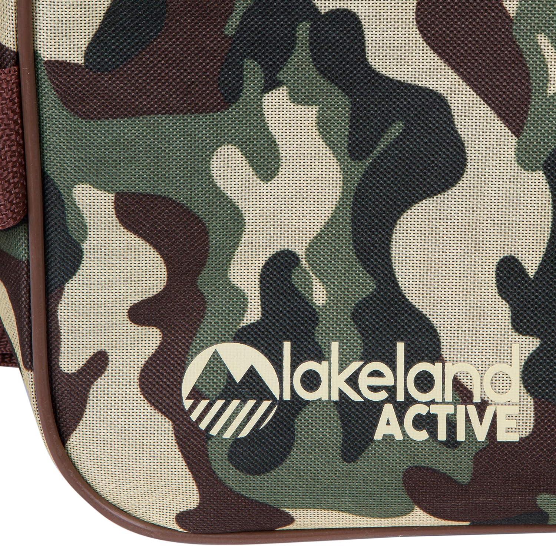 Lakeland Active Mosedale Bolsa impermeable para botas