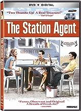 The Station Agent Digital