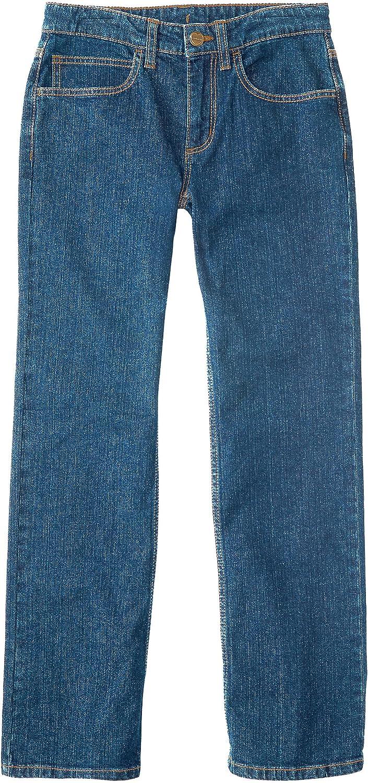 Carhartt Girls' Sale item Denim Pocket 5 Ranking TOP8 Jean