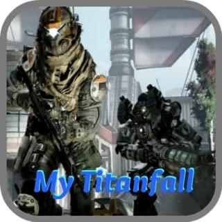 My Titanfall