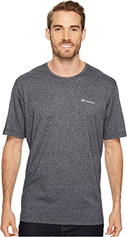 Cullman Crest Short Sleeve Shirt