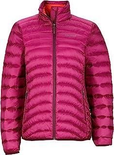 Marmot Women's Aruna Down Puffer Jacket, Fill Power 600