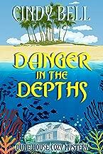 Best depths of danger Reviews