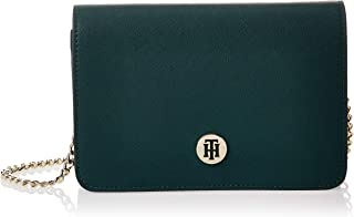 Tommy Hilfiger Honey Crossover Bold, Rainforest Mix, 20 AW0AW07594