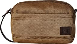 Frye - Carter Slim Dopp Kit