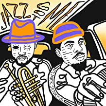 Jazz Got Me