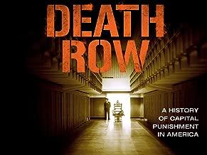 Death Row - Season 1