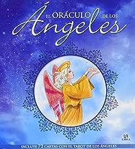El oráculo de los ángeles