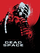 Best the art of dead space Reviews