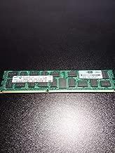 HP DDR3 4GB 8500 1066 Server CL7 ECC REG 500204-061 RAM