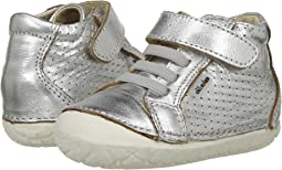 Old Soles - Pave Cheer (Infant/Toddler)