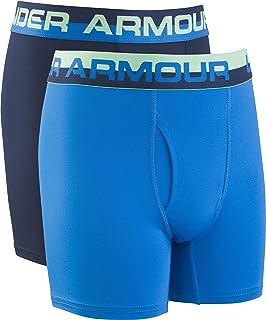 Under Armour UA Original Series Static Print Boxerjock...