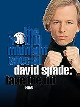 Best david spade sitcom Reviews