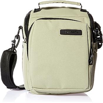 Pacsafe Camsafe Anti-Theft LX3 Camera Bag Black