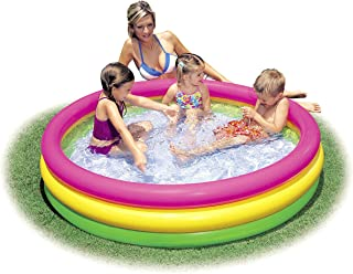 Children's Swimming Pool, Intex 57422