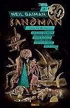 Sandman: Edição Especial De 30 Anos – Vol. 2