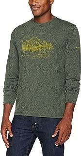 Columbia Trail Shaker™ Iii Long Sleeve Shirt