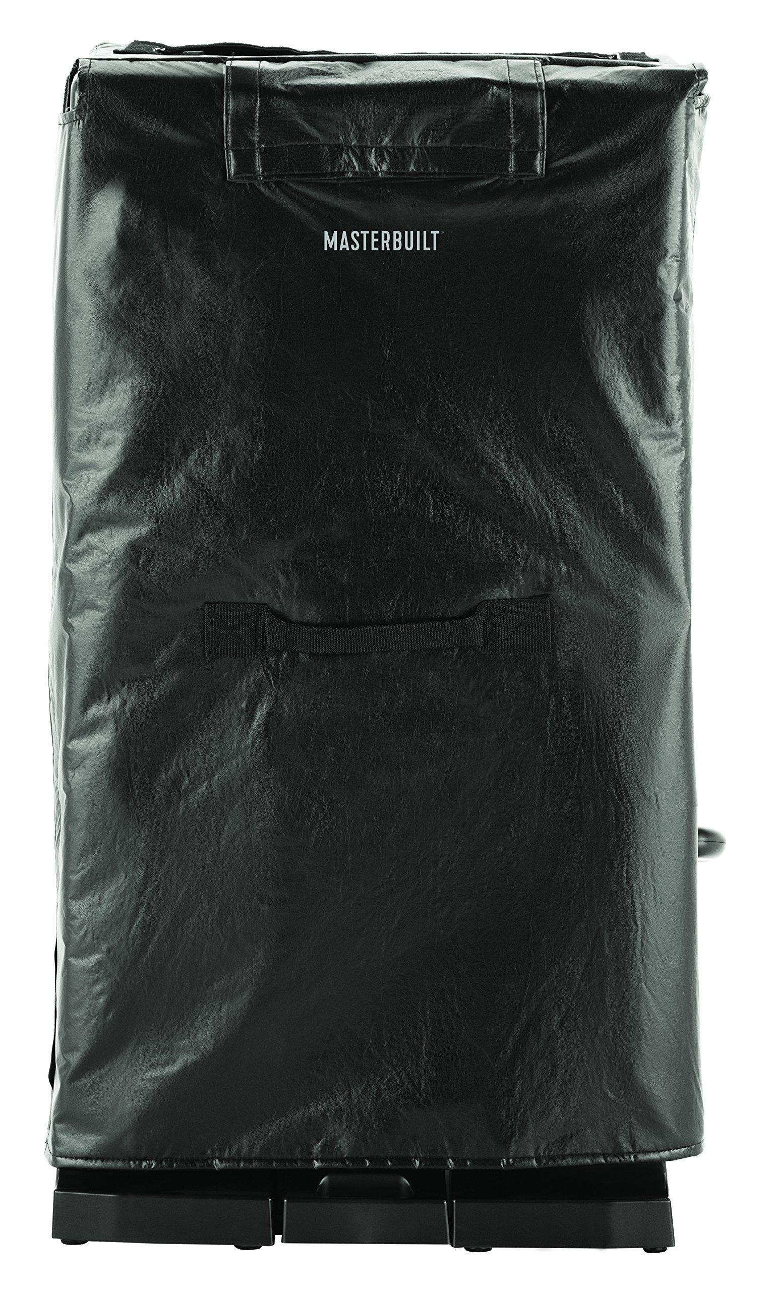 Masterbuilt MB20100513 Smoker Insulation Cover