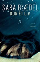 Kun et liv (Danish Edition)