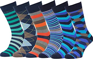 wool dress socks made in usa