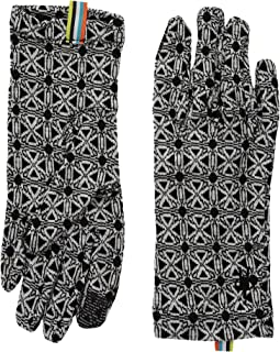 NTS Mid 250 Pattern Gloves