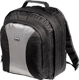 Amazon.es: mochila camara reflex - Hama: Electrónica