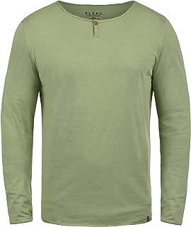 Jako camuflaje Comfort niños Sport verde cuello redondo suéter sudadera de manga larga