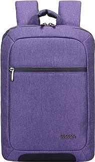 """Cocoon MCP3401PR SLIM 15"""" Backpack (Purple)"""