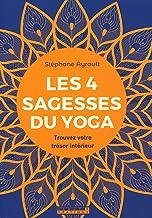 Livres Les 4 sagesses du yoga PDF