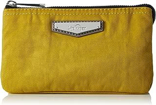 large zip around purse uk