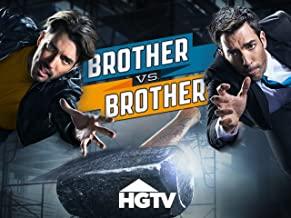 Best brother vs brother season 2 Reviews