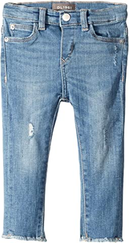 Sophie Jeans in Orlando (Infant)