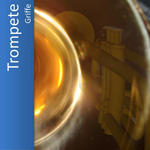 Trompeten-Griffe