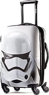 Star Wars Spinner 21, Storm Trooper