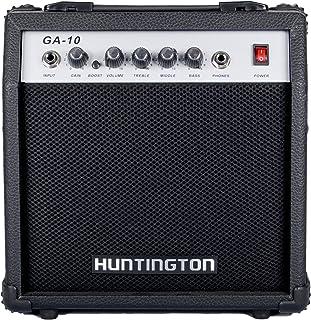 Huntington Acoustic Guitar Amplifier (AMP-G10)