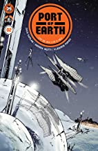 Port of Earth #2 (English Edition)