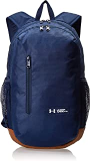 Mochila de Entrenamiento para Unisex Roland Backpack Under Armour Talla UNICA 1327793-408