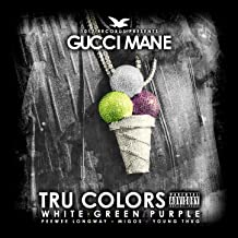Best peewee longway young thug Reviews